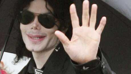 Michael Jackson: le plus riche en 2010