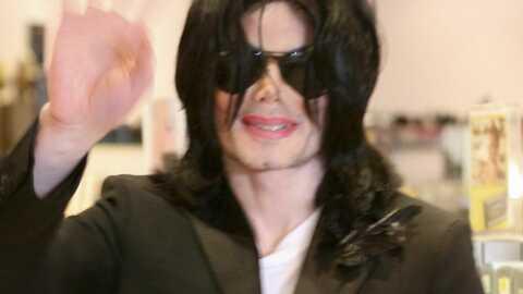Michael Jackson: la liste des artistes pour le concert hommage