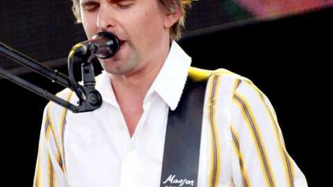 Muse: en concert surprise ce soir à Paris