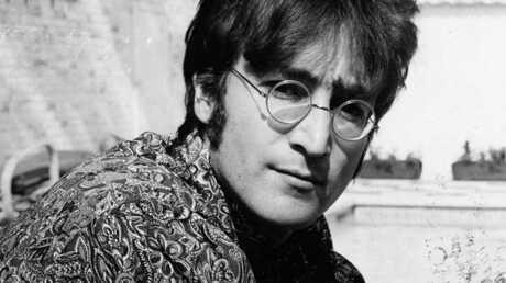 John Lennon: liberté refusée pour son meurtrier
