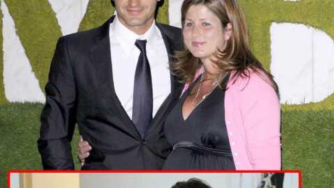 Roger Federer: une photo de ses jumelles sur Facebook