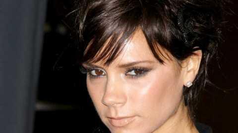 Victoria Beckham: jurée dans American Idol