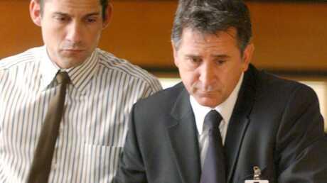 Audiences: TF1 en tête, FBI Portés Disparus bon deuxième