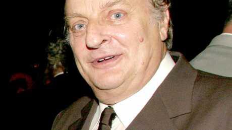 Bruno Cremer: nombreux hommages au comédien décédé