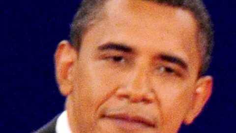 Barack Obama: ses programmes TV préférés