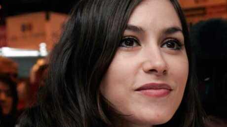 Olivia Ruiz ne doit rien à TF1