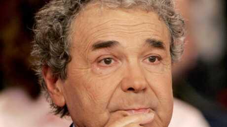 Pierre Perret dépose une plainte contre le Nouvel Obs