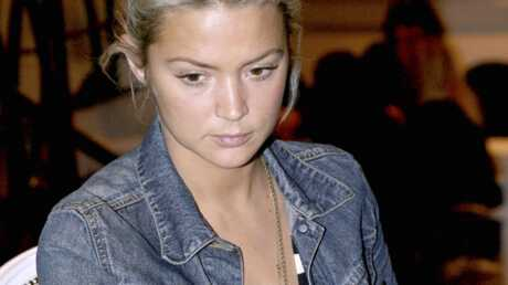 VIDEO Virginie Efira au tournoi de Poker 770