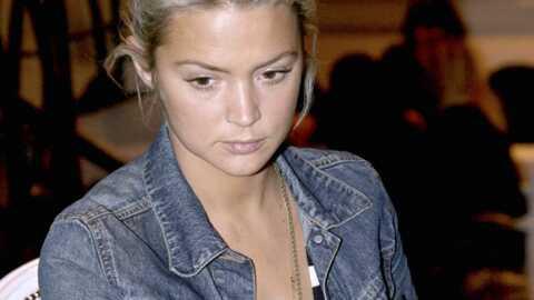 VIDEO Virginie Efira au tournoi de Poker 770