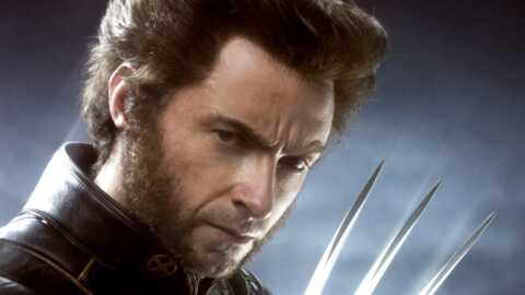 Wolverine piraté : réaction d'Hugh Jackman
