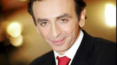 quand-eric-zemmour-rate-son-metro