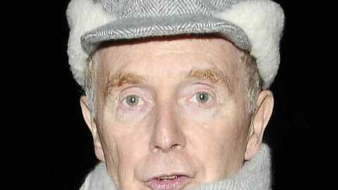 Mort de Malcolm McLaren, manager des Sex Pistols
