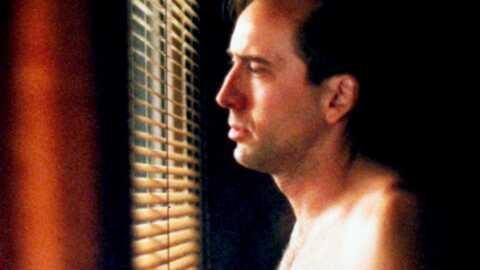 Nicolas Cage: ses propriétés mises aux enchères