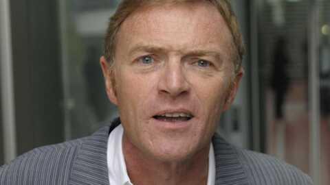 Gérard 2008: Christophe Hondelatte obtient trois prix