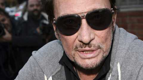 Top 5 : Johnny Hallyday malade, Miss France célibataire
