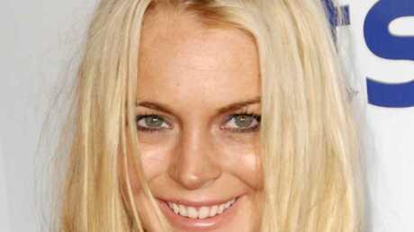 Lindsay Lohan part en Inde pour se ressourcer