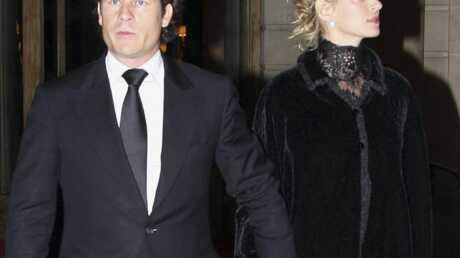 Uma Thurman rompt ses fiançailles