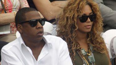 Beyoncé a cassé sa tirelire