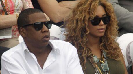 Jay-Z: Beyoncé lui a fait un cadeau à 1,5 million d'euros