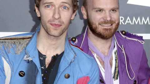 Grammy awards 2009: le palmarès complet