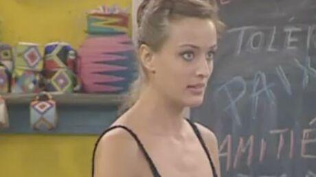 La Ferme Célébrités: grosse colère de Kelly Bochenko
