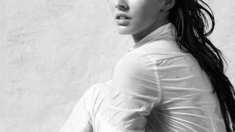 Une doublure pour cacher le handicap de Megan Fox
