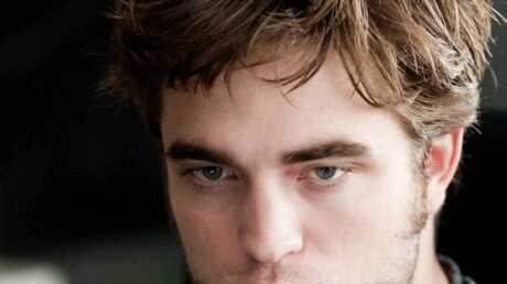 Robert Pattinson ne sera pas Spiderman
