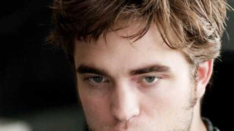 Robert Pattinson ne sera pas Spiderman