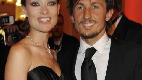 Olivia Wilde séparée de son mari, le prince Tao Ruspoli