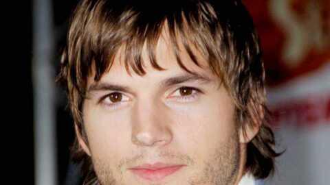 Ashton Kutcher Nouveau visage de Pepe Jeans