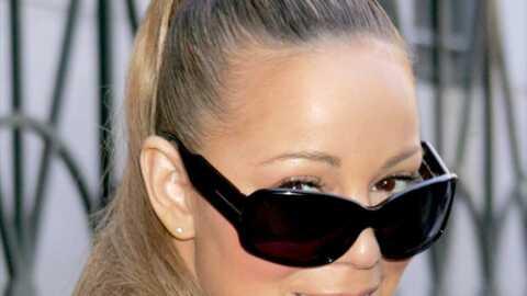 Mariah Carey Epuisante…