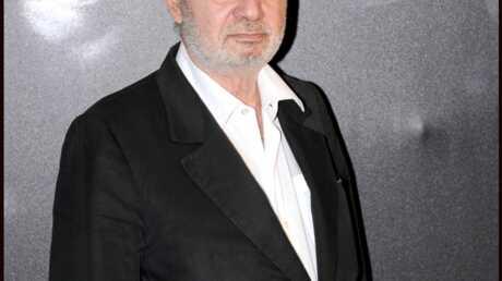 Claude Berri dans un «état neurologique très sévère».