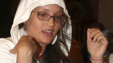 Jamie-Lynn Spears, la soeur de Britney, se marie