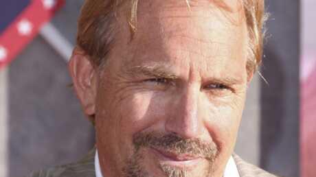Kevin Costner hospitalisé après un malaise