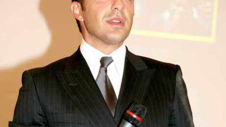 Star Academy 8: Nikos critique le jury