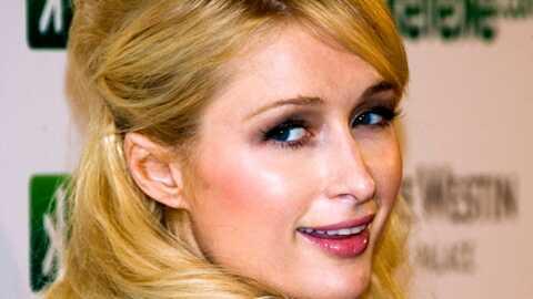Paris Hilton et Lindsay Lohan ont fait la paix