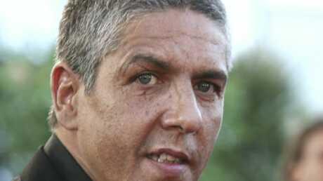 Samy Naceri est gardé à vue en hôpital