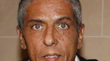 Samy Naceri en tête