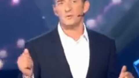 Audiences: M6 et TF1 au coude à coude