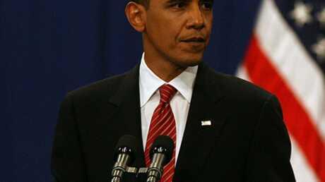 Barack Obama: les fans de Lost auront eu raison de lui
