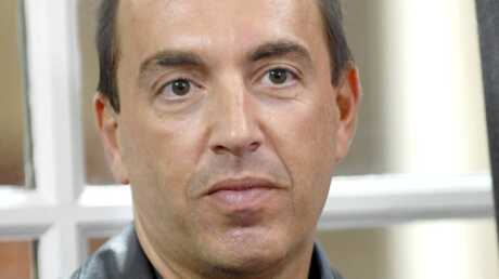 La police en veut à Jean-Marc Morandini