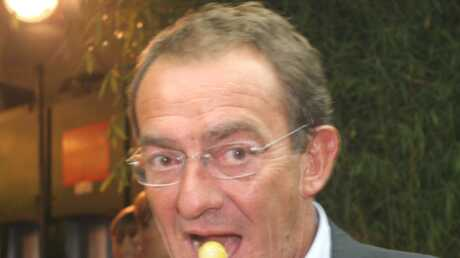 Bruce Toussaint souhaite le départ de Jean-Pierre Pernaut de TF1