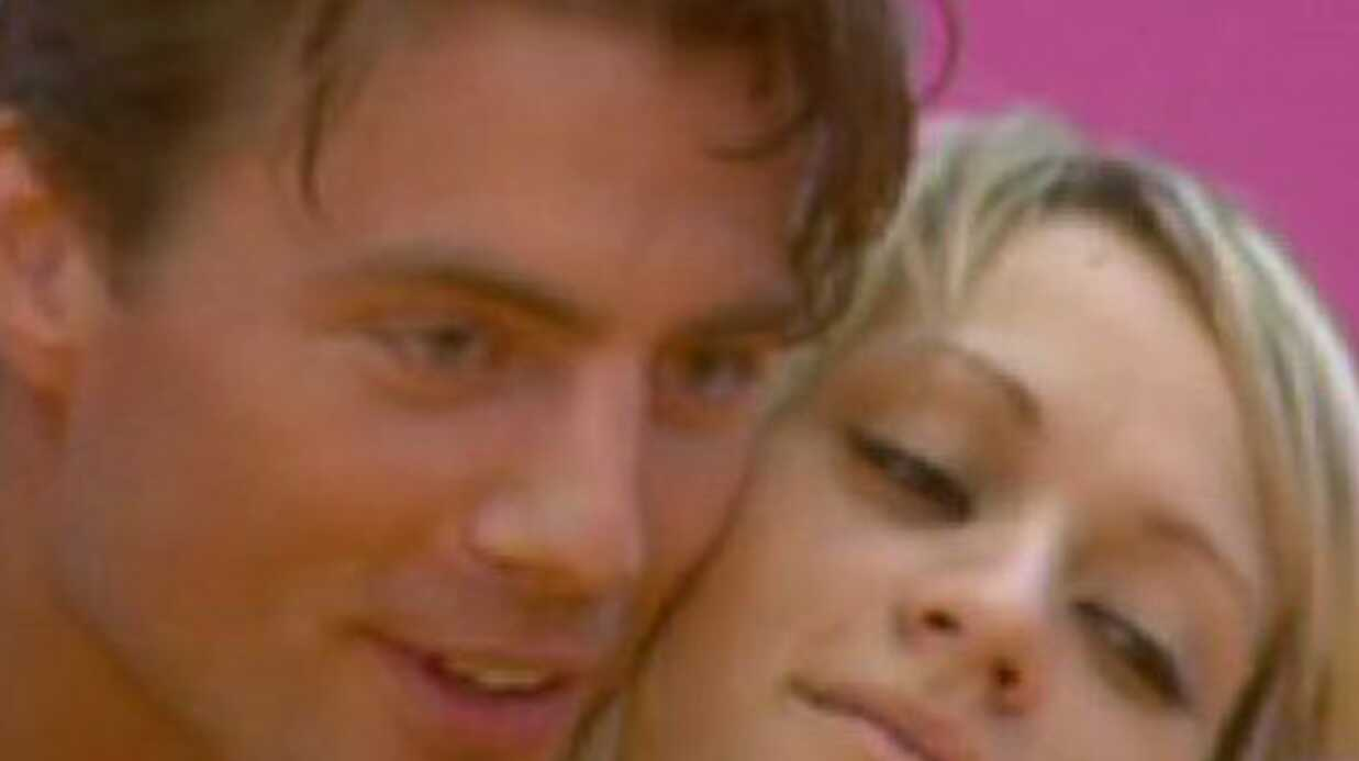 Secret Story 2 – Alice et Matthias ont rompu