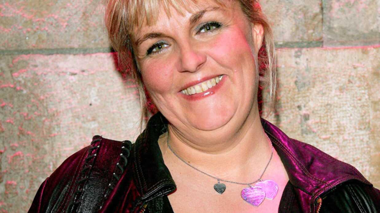 Secret Story 3 Valérie Damidot a refusé la place de Castaldi