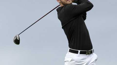 Justin Timberlake se lance dans l'écriture