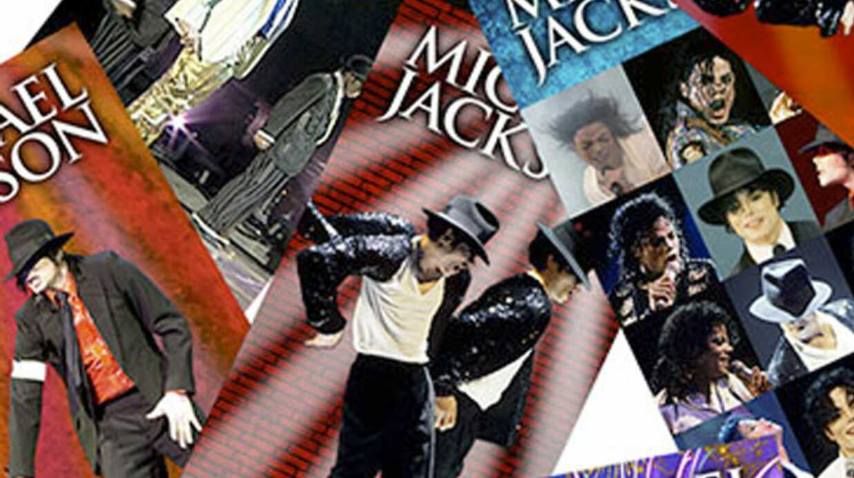Michael Jackson : les tickets du This it Tour à vendre