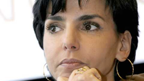 Rachida Dati: quel genre de maman est-elle?