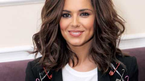 Hospitalisation de Cheryl Cole : Derek se sent coupable