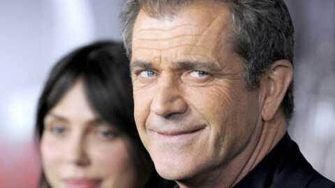 Mel Gibson: la police enquête pour violence domestique