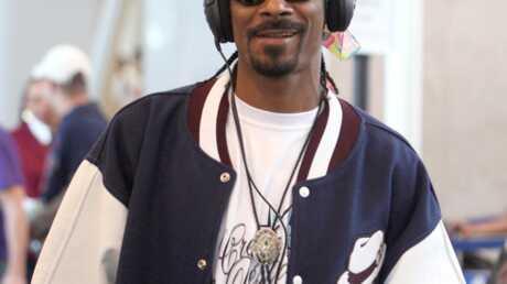 Snoop Dogg Faites des bébés!